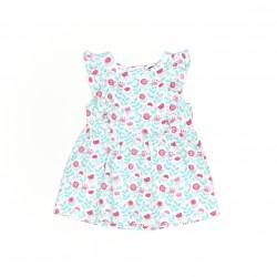 Vestido niña-SMV-21131-1-Street Monkey
