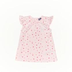 Vestido niña-SMV-21150-1-Street Monkey
