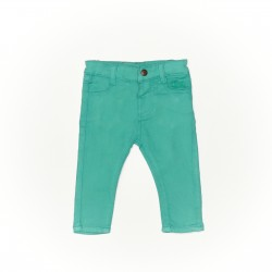Pantalon largo bebe niña-SMV-93003A-Street Monkey