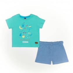 Conjunto corto niño-SMV-21045-1-Street Monkey
