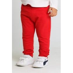 Pantalon bebe niño-SMV-94000-CAPRI-Street Monkey