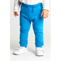 Pantalon bebe niño-SMV-94000-CELESTE-Street Monkey