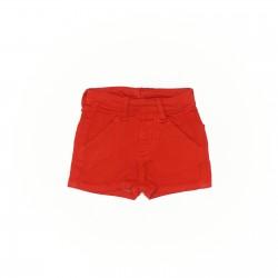 Pantalon corto niño-SMV-94005R-1-Street Monkey