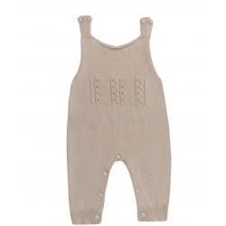 mayoristas ropa de bebe LIV-MN7092 tumodakids