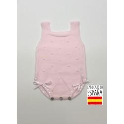 mayoristas ropa de bebe PBV-3031 tumodakids