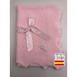 mayoristas ropa de bebe PBV-3077 tumodakids