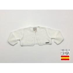 mayoristas ropa de bebe PBV-3037 tumodakids