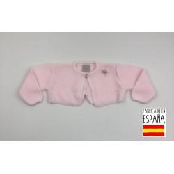 mayoristas ropa de bebe PBV-3042-1 tumodakids