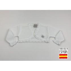 mayoristas ropa de bebe PBV-3039-1 tumodakids