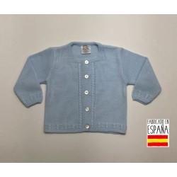 mayoristas ropa de bebe PBV-7156 tumodakids