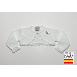 mayoristas ropa de bebe PBV-3040 tumodakids