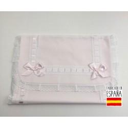 mayoristas ropa de bebe PBV-7180 tumodakids