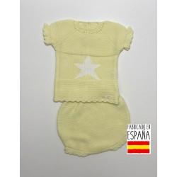 mayoristas ropa de bebe PBV-3013 tumodakids