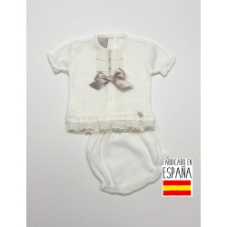 mayoristas ropa de bebe PBV-3022 tumodakids