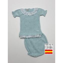 mayoristas ropa de bebe PBV-3019 tumodakids