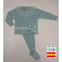 mayoristas ropa de bebe PBV-3008 tumodakids