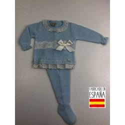 mayoristas ropa de bebe PBV-3011 tumodakids