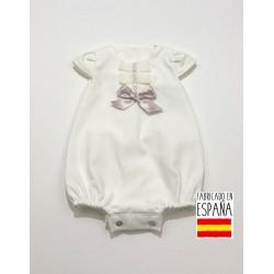mayoristas ropa de bebe PBV-3045 tumodakids