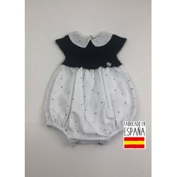 mayoristas ropa de bebe PBV-3051 tumodakids