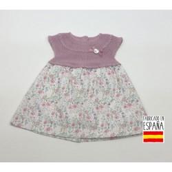 mayoristas ropa de bebe PBV-3053 tumodakids