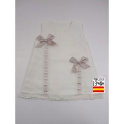 mayoristas ropa de bebe PBV-3068 tumodakids