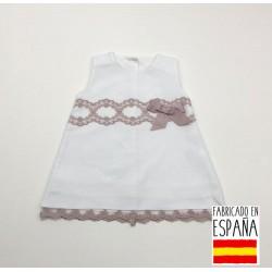 mayoristas ropa de bebe PBV-3069 tumodakids