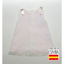 mayoristas ropa de bebe PBV-3060 tumodakids