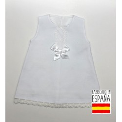 mayoristas ropa de bebe PBV-3064 tumodakids