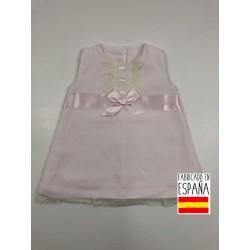 mayoristas ropa de bebe PBV-3070 tumodakids