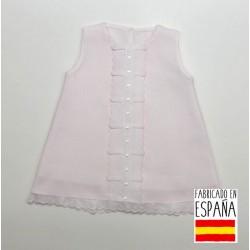 mayoristas ropa de bebe PBV-3067 tumodakids