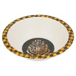 Cuenco gold con orla harry potter-STV-1350-Stor