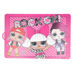 Mantel individual lol surprise rock on-STV-16819-Stor
