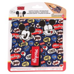 Porta bocatas it´s a mickey thing-STV-41004-Stor