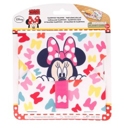 Porta bocatas minnie so edgy bows-STV-42104-Stor