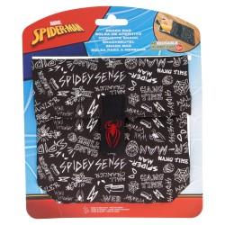 Porta snacks spiderman urban web-STV-44105-Stor