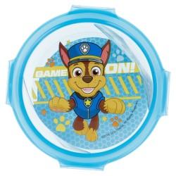 Recipiente redondo 270 ml paw patrol comic-STV-18962-Stor