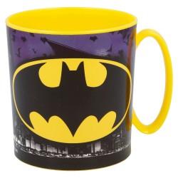 Taza micro 350 ml batman symbol-STV-85505-Stor
