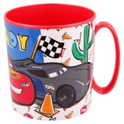 Taza micro 350 ml cars lets race-STV-51504-Stor