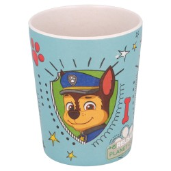 Vaso gold 270 ml paw patrol boy dream patrol-STV-1304-Stor
