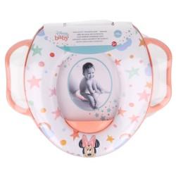 Mini wc con asas minnie indigo dreams-STV-13171-Stor