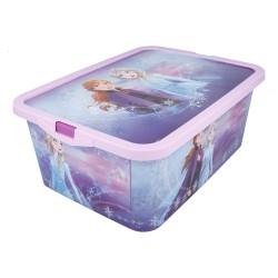 Caja click 13 l. frozen ii-STV-3255-Stor
