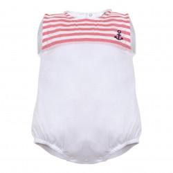 mayoristas ropa de bebe LIV-MN8556 tumodakids