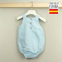 mayoristas ropa de bebe BDV-10501 tumodakids
