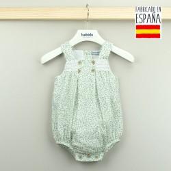 mayoristas ropa de bebe BDV-10554 tumodakids