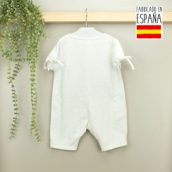 mayoristas ropa de bebe BDV-11441 tumodakids