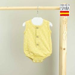 mayoristas ropa de bebe BDV-12229 tumodakids