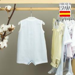 mayoristas ropa de bebe BDV-12250 tumodakids