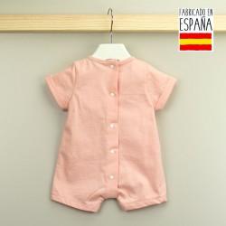 mayoristas ropa de bebe BDV-12584 tumodakids