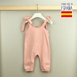 mayoristas ropa de bebe BDV-13584 tumodakids