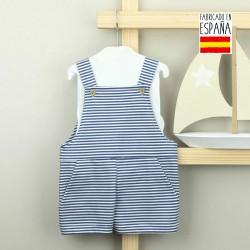 mayoristas ropa de bebe BDV-30256 tumodakids